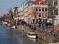 Brug 100 (in Amsterdam) foto 1.jpg