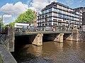 Brug 70, Walenweeshuissluis, in de Vijzelstraat over de Prinsengracht foto 1.jpg