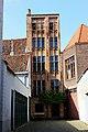 Bruges2014-027.jpg