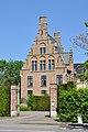 Brugge De Patente R01.jpg