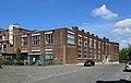 Brugge Komvest nr43 R02.jpg
