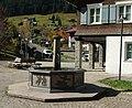 Brunnen - panoramio (64).jpg