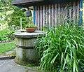 Brunnen Ahlten, Zum Großen Freien.jpg