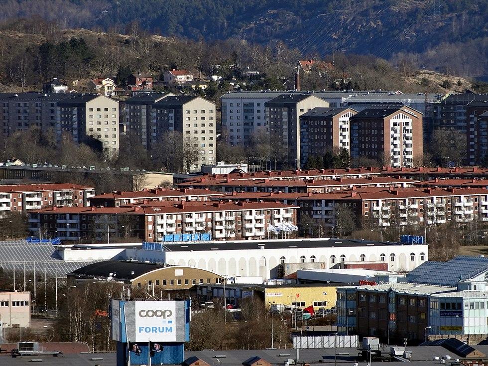 Brssgatan 29 Vstra Gtalands ln, Hisings Backa - unam.net