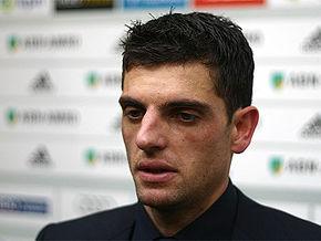 Бруно Сильва