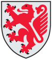 Brunswick Coat of Arms.png