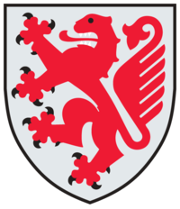 Eintracht Braunschweig Wappen 2020