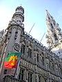 Brusselas Gd Place e drapeu.jpg