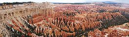 Bryce Amphitheater from Bryce Point-2000px.jpeg