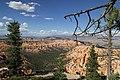 Bryce Canyon 5168 (14985286131).jpg