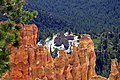 Bryce Canyon from scenic viewpoints (14751635805).jpg