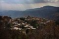 Bsaira District, Jordan - panoramio (11).jpg