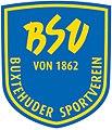 Bsv-logo-neu.jpg