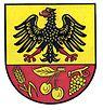 Bubenheim Rhh Wappen.jpg