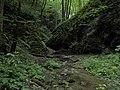 Bubovice-Srbsko - panoramio (113).jpg