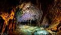 Buchan Caves Victoria.jpg