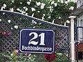 BuchbindergasseHietzingWien.JPG