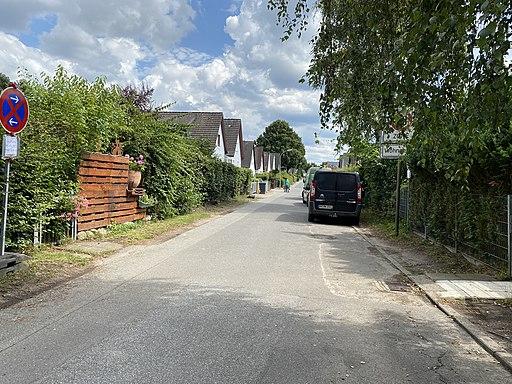 Buchenweg