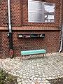 Buchstabenhotel Malzfabrik 5491.jpg