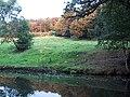 Buck Wood - geograph.org.uk - 30806.jpg