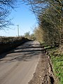 Buckhorn Weston to Kington Magna Road - geograph.org.uk - 327661.jpg