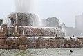 Buckingham Fountain - Chicago (957265157).jpg