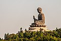 Buda Tian Tan on Hong Kong.jpg