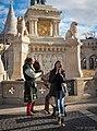 Budapest (39556456141).jpg