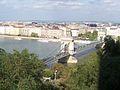 Budapest Chains Bridge.JPG