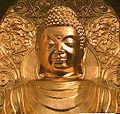 BuddhaStThailand.jpg