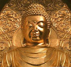 Tuhan dalam agama Buddha - Wikipedia bahasa Indonesia