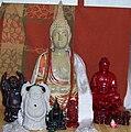 Buddha statue collection.jpg