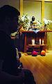 Buddhist chapel USAF Academy.jpg