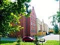 Budynek Szkoły Podstawowej nr 6 w Toruniu1.jpg