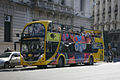 Buenos Aires Tour Bus.jpg