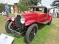 Bugatti Type 30 1924.jpg