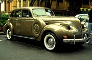 Buick 1939 Right Side.jpg