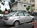 Buick Excelle - 14622209910.jpg
