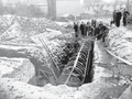 Building a slit trench in Prague.png