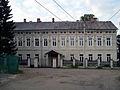 Building in Bolekhiv (11).jpg