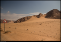 Buiobuione-wadi-rum-16.tif
