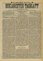 Bukarester Tagblatt 1890-11-30, nr. 269.pdf