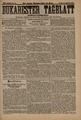 Bukarester Tagblatt 1909-11-12, nr. 254.pdf