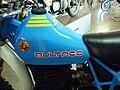 Bultaco Pursang MK15 250cc 1980 prototype tank.jpg