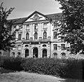 Bundesarchiv B 145 Bild-F003814-0004A, Köln, Kammerspiele.jpg
