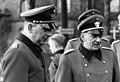 Bundesarchiv Bild 121-0390, Kurt Daluege und Major Fuchs.jpg