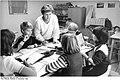 Bundesarchiv Bild 183-1985-1202-015, Dömitz, CDU-Abgeordnete Edelgard Junge.jpg