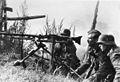 Bundesarchiv Bild 183-B21964, Russlandfeld, Soldaten mit MG.jpg