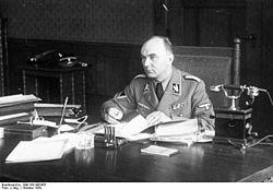 Bundesarchiv Bild 183-E05455, Arthur Greiser.jpg