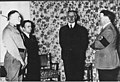 Bundesarchiv Bild 183-R98364, Hjalmar Schacht, Adolf Hitler.jpg